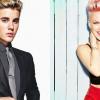 Pink és Justin Bieber is adományozott a Harvey hurrikán áldozatainak megsegítésére