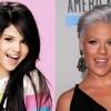 Pink felháborodott Selena Gomez tettén