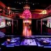 Pink! The Club — parti egy nemes célért