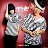 Pink új kislemezzel jelentkezik