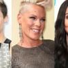 Pinknek és Chernek sem tetszik Miley Cyrus új stílusa