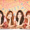 Pinkre fel! Megérkezett az Apink új minialbuma