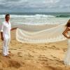 Pirner Alma újra férjhez ment