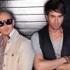 Pitbull és Enrique Iglesias: újabb közös dal