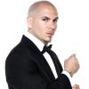 Pitbull szerint semmi sem hasonlítható egy nő erejéhez