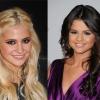 Pixie Lott dalt írt Selena Gomeznek
