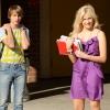 Pixie Lott színésznőként debütál