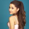 Plágiummal vádolják Ariana Grandét