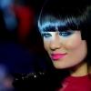 Plágiummal vádolják Jessie J-t