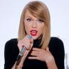 Plágiummal vádolják Taylor Swiftet