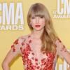 Plágiumvád Taylor Swift ellen