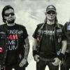 Platina minősítést szerzett az új Tankcsapda-album