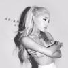 Platinaszőke lett Ariana Grande + dalpremier