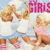 Playboy villa lányai: jön a hetedik évad