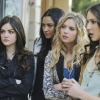 Pretty Little Liars: mire számíthatunk a harmadik évadban?