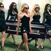 PLL: Újabb temetésre készülnek a hazugok?