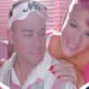 P!nk és Channing Tatum színpompás házaséletet él a Beautiful Trauma klipjében