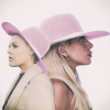 Pink nagyra tartja Lady Gaga Super Bowl Show-ját