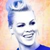 #P!nkNap: 23 érdekes dolog, amit nem tudhattál az énekesnőről