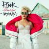 #P!nkNap: Nyerd meg P!nk visszatérő lemezét, a Beautiful Traumát