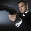Pofátlanul nagy összeggel bírná maradásra Daniel Craiget a Sony