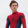A Marvel kiszáll a Pókember-filmekből?
