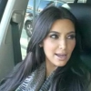 Polgármesternek készül Kim Kardashian