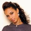 Popóra esett Alicia Keys!