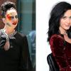 Popriadó! Lady Gaga és Katy Perry megmutatta, hogy most már jó barátok!