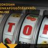 """""""Pörgess okosan!"""" - a Vegas.hu edukációs kampánya felhívja a figyelmet a függőségekre és azok leküzdésére"""