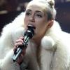 Pornót forgatott Miley Cyrus