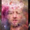 Portrék a Hubble űrteleszkóp képeiből? Lehetséges!