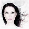 Posztumusz album készült Aleah Stanbridge demóiból