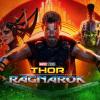 Pozitívak az első vélemények a Thor: Ragnarökről