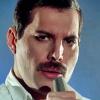 """Premier! Csodálatos verzióban hallható Freddie Mercury """"Time"""" című száma!"""