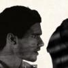 Dalpremier: Eric Saade - Boomerang
