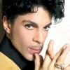 Prince lesz a Sziget nulladik napi sztárja