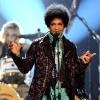 Prince-napnak nyilvánították június 7-ét Minnesotában