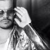Priscilla Presley szerint Elvis szerette volna Adam Lambertöt