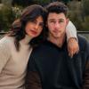 Priyanka Chopra elárulta, mi fogta meg Nick Jonasban