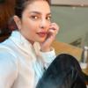 Priyanka Chopra elmesélte, elképesztően sokat piszkálták iskolásként