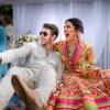Priyanka Chopra és Nick Jonas házasságát még mindig kritizálják