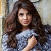 Priyanka Chopra főszerepet kapott a Baywatch filmadaptációjában