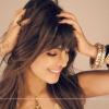 Priyanka Chopra gyászol