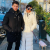 Priyanka Chopra három hetente látja Nick Jonast