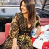 Priyanka Chopra is nehezen viseli a karantént, de van, amiért nagyon hálás