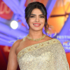 Priyanka Chopra is szerepelni fog a Mátrix 4-ben