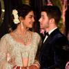 Priyanka Chopra Jonas egy csomó gyereket szeretne szülni Nick Jonasnak