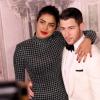 Priyanka Chopra nagyon élvezi az esküvőszervezést