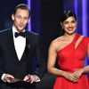 "Priyanka Chopra: ""Nem járok Tom Hiddlestonnal!"""